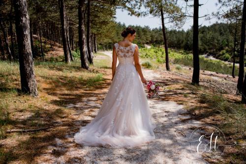 bruidsfotografie_schoorl_evelien_hogers_fotografie (3 van 3)